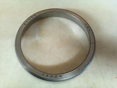 Bower 42620 bearing cup, made in USA