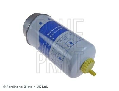 FORD TRANSIT 3.2D Fuel Filter 07 to 12 ADL 1370779 1685861 6C119176AA 6C119176AB