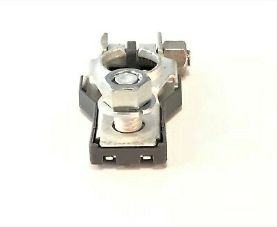 GENUINE NEW OEM Ford BT4Z-14450-AA Positive Terminal EDGE F150 Explorer w NUTS