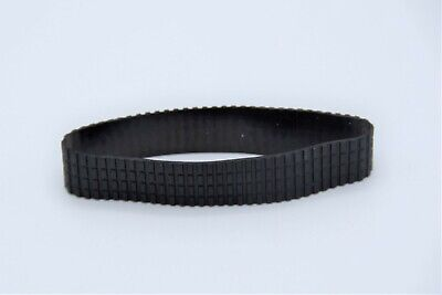 Replacement Zoom Rubber Grip for Nikon 18-200 VR (Gen 1)