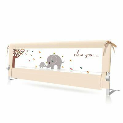 Baby Bbz Guardian Knight Safe Bed Rail