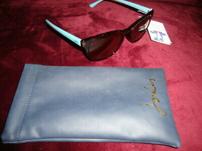 Joules Ladies Sunglasses New with Tags - RRP £69.95