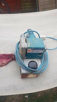Makita 9401 Belt Sander  240V