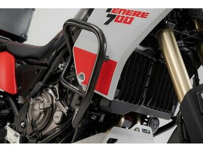 SW-Motech Crash Bars Yamaha 700 Tenere 19-