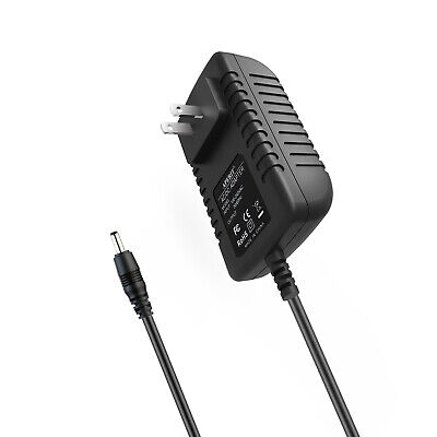 AC ADAPTER FOR Acer Iconia Tab W500 W500P W501 W501P Tablet