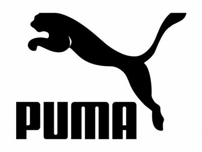 Puma 15% Off Valid Discount Code- Uk Only