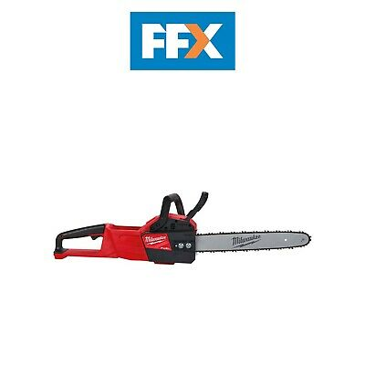Milwaukee 4933471441 18V M18 FUEL Compact Chainsaw Bare Unit