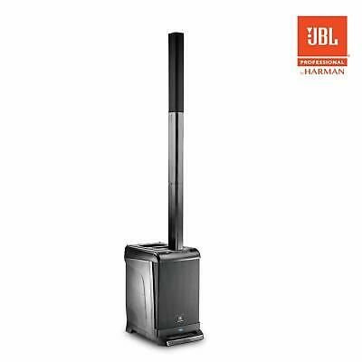JBL EON ONE All-In-One Linear Array PA System