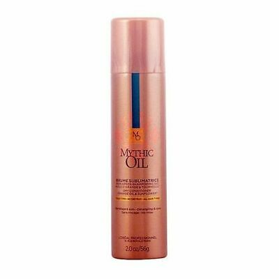 S0530465 174989 Après-shampooing Mythic Oil L'Oreal Expert Professionnel