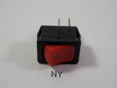 Shaft Clamp Knob Poulan Pro 25cc PP125 String Trimmer OEM Replacement Part #A33