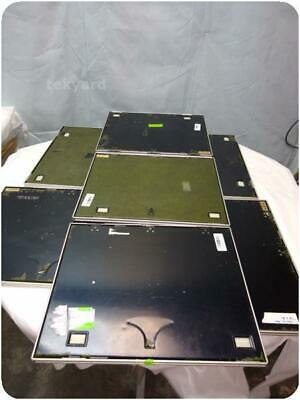 Fisher Biotech Fbxc 1417 Electrophoresis System Auroradiography Cassette ! 23058
