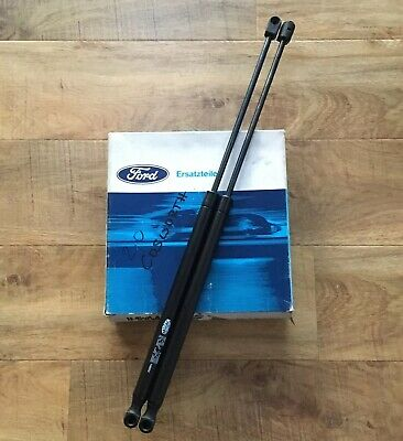 Ford Escort RS Cosworth Small Large Turbo Rear Boot Tailgate Struts Brand New