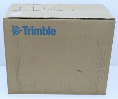 Trimble Spectra Precision LL500 Rotary Laser Level W/ HL700 Receiver - NEW