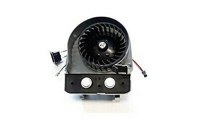 Tefal Motor Support Electronic Board Ss1530000 For Actifry Genuine In Heidelberg