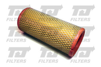 PEUGEOT 309 GTi 1.9 Air Filter 86 to 89 TJ Filters 1444F1 1444H2 144526 95653437