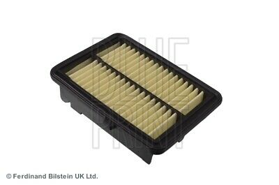 Air Filter fits HONDA HR-V RU 1.5 2015 on ADL 172205R0008 Quality Replacement