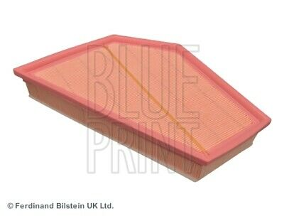 VOLVO C70 MK2 2.4D Air Filter 06 to 13 ADL 30741485 Genuine Quality Replacement