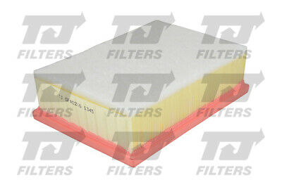 PEUGEOT 307 3E 2.0D Air Filter 02 to 09 TJ Filters 1444CE 1444W5 1444W4 Quality