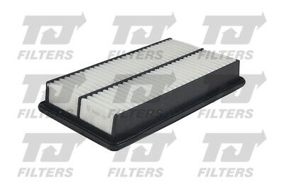 VAUXHALL FRONTERA B 2.2 Air Filter 98 to 04 TJ Filters Top Quality Replacement