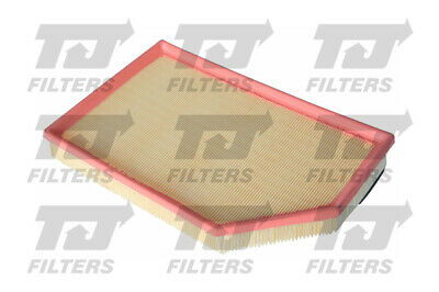VOLVO XC60 156 2.4D Air Filter 08 to 17 TJ Filters 30748212 Quality Replacement