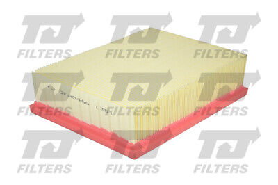 ROVER 218 XW 1.9D Air Filter 91 to 95 XUD9 TJ Filters Top Quality Replacement
