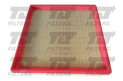 TRABANT 1.1 1.1 Air Filter 90 to 91 TJ Filters Genuine Top Quality Replacement