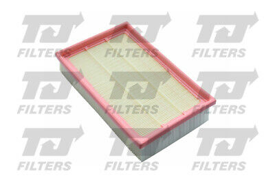 TAXI TX 2.4D Air Filter 2002 on D2FA TJ Filters Genuine Top Quality Replacement
