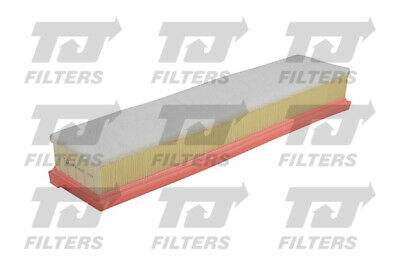 PEUGEOT 307 3E 1.6 Air Filter 05 to 08 TJ Filters 1444FE Top Quality Replacement