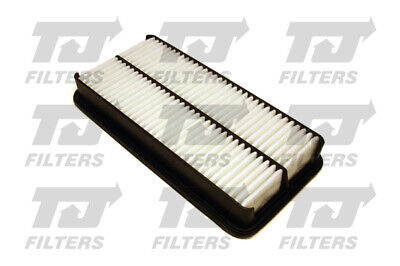 Air Filter fits TOYOTA COROLLA E11 2.0D 97 to 00 2C-E TJ Filters 1780174020 New