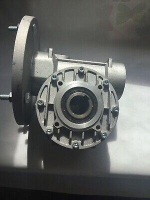 Siti M150 Reduction Gearbox