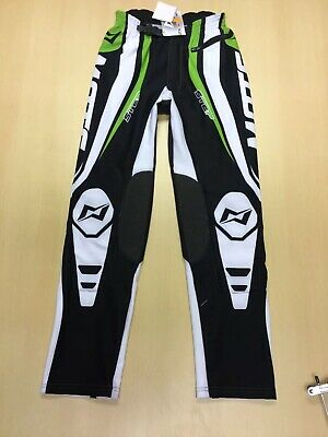 MOTS Trial Pants Size Small