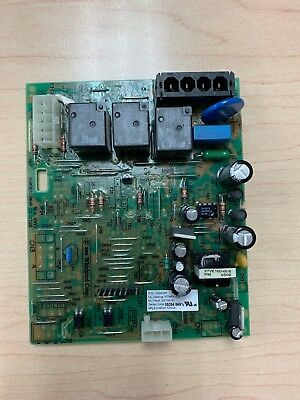* Priority Shipping * Whirlpool 2304095 W10135090 2304056 2252189 WPW10135090