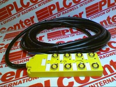 Molex Bty800P-Fbp-05 / Bty800Pfbp05 (Used Tested Cleaned)
