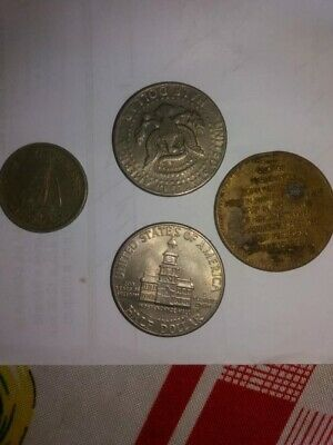 us coins