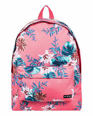 NEW ROXY™  Sugar Baby Small Backpack Girls