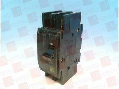 SCHNEIDER ELECTRIC QOU210 QOU210 USED TESTED CLEANED