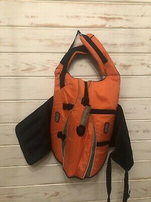 outward hound life jacket XL Never Used Once