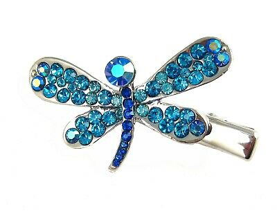Official Laika Coraline Dragonfly Hair Clip Pin Rhinestone Gem Cosplay Costume 18 49 Picclick