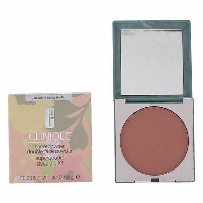 S0524928 244630 Maquillage compact Clinique 69440