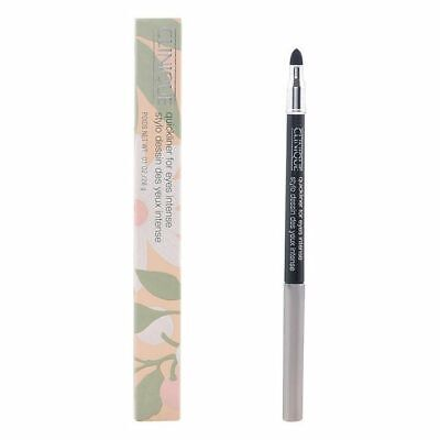 S0525006 276156 Eyeliner Clinique 71900