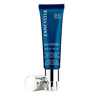 S0561229 179768 Protecteur Solaire Skin Therapy Lancaster SPF 30 (30 ml)