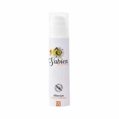 S0545317 278304 Lotion corporelle After Sun Sabien (200 ml)