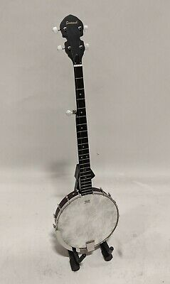 Savannah SB-070 Open Back Banjo