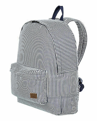 NEW ROXY™  Sugar Baby Canvas Small Backpack Teens