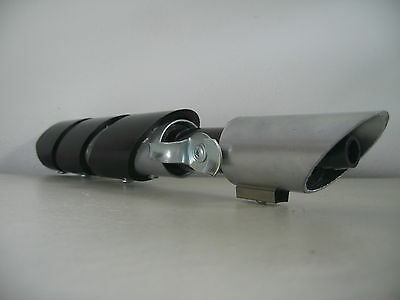 Custom Made Hand Crafted Lightsaber prop