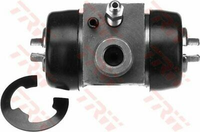 ROVER MGB 3.5 2x Wheel Brake Cylinders (Pair) Rear 73 to 76 15G TRW GWC1103 New