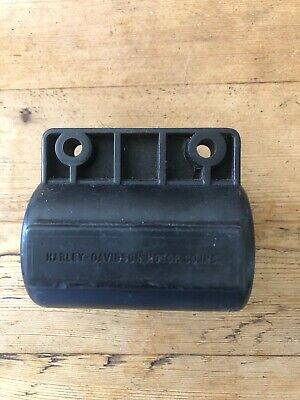 Harley davidson sportster ironhead ignition coil