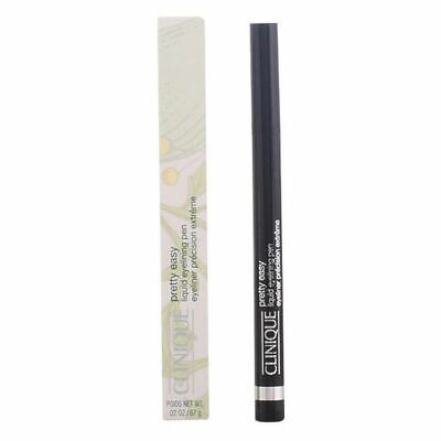 S0525110 182654 Eyeliner Clinique 4082