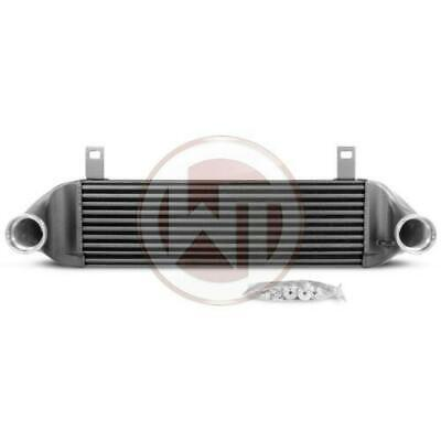 Wagner Tuning BMW E46 318-330d Competition Intercooler Kit - 200001150