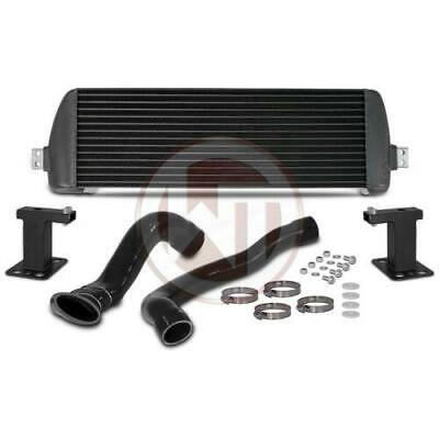 Wagner Tuning Fiat 500 Abarth Competition Intercooler Kit - 200001109
